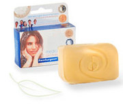 Make your Skin Beauty using Facedoctor's Soap