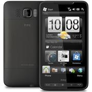 For Sell  HTC HD2 T8585 Unlocked $300USD