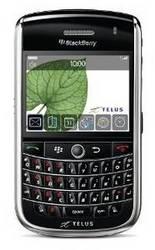 Brand New UNLOCKED Blackberry Tour 9630