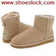 Ugg Classic Mini Boots 5854 ,  UGG Women's Classic Tall Boots 5852