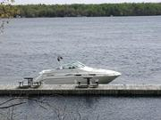 1993 SEA RAY Sundancer 230
