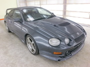 FOR SALE; 1996 Toyota Celica   $10, 750.