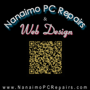 Web Design Victoria BC,  Web Pages,  Web Tempates,  Mobile Websites,  Graphic Designer,  Computer Services Nanaimo
