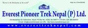 Everest Trek Nepal,  Nepal Trek. Mustang Trekking,  Annapurna Trek.