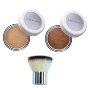 Natural Makeup Brush