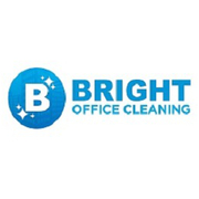 Office Cleaning Victoria – Contact Now For a Free Estimate!