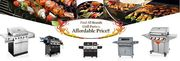 Special offer barbecue grill Replacement Parts and bbq Grill parts