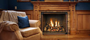 Best Fireplace Service Company in Victoria BC