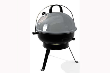 Bbqtek Grill Replacement Parts, Burner Propane BBQ Grills