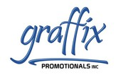 Custom Printed Eco-Friendly Products by Graffix Promotionals Canada