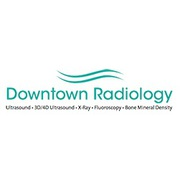 Leading Medical Diagnostic Centres in Vancouver - Downtown Radiology