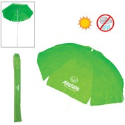 Personalized Eco Friendly Promotional Products – Graffix Promotionals