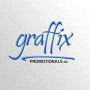 Promos Victoria  - Graffix Promotionals Inc