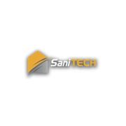 Sani-Tech Services Ltd