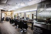 Best Haircut Salon | Cheap Barbershop in Surrey | Call Now 7789031278