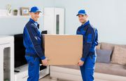 Ouchmybackmoving.ca-Moving Companies Victoria
