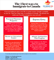 Immigration Consultant Surrey Bc