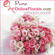 Send Mother's Day Gifts to Pune