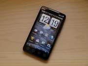 For Sell HTC EVO 4G A9292 Google Android 2