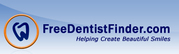 Dentists in Chicago | Chicago Dentistry | Cosmetic Dentist Chicago