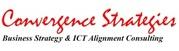 Telecom Expense Management Consulting Services Europe