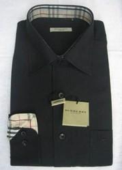 cheap lacoste man polo us$8 on STM-World.com armani sweater LV belt