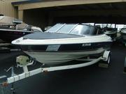 20 Feet Bayliner 2050CAPRI