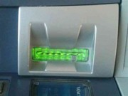 Atm Skimmer Wincor for sale